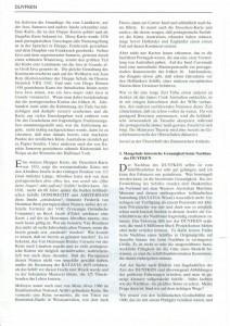 Duyfken deutsch2
