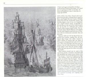 Rigging Warship10