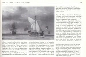 Rigging Warship12