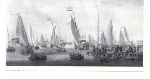 Rigging Warship13