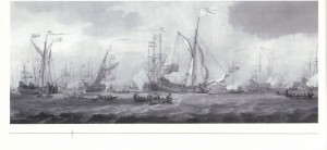 Rigging Warship15