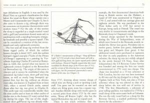 Rigging Warship16