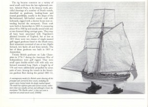 Rigging Warship19