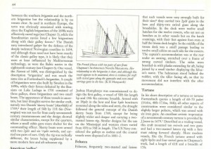 Rigging Warship2