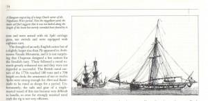 Rigging Warship22