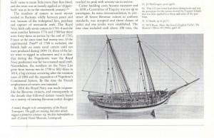 Rigging Warship25