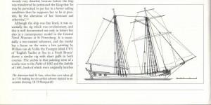 Rigging Warship27