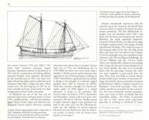 Rigging Warship30