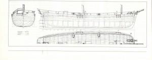 Rigging Warship31