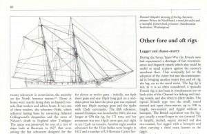 Rigging Warship34