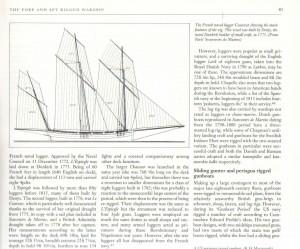 Rigging Warship36