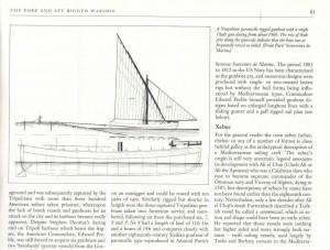Rigging Warship4