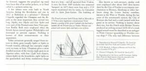 Rigging Warship9