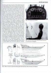 Schiffe des Orients1