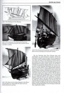 Schiffe des Orients2