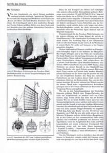 Schiffe des Orients3