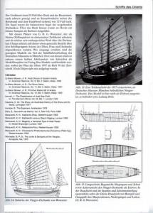 Schiffe des Orients4