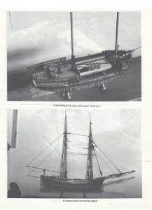 Schooner Port Jackson3