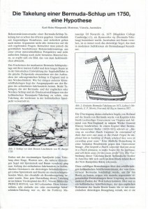 Takelung Bermuda Schlup