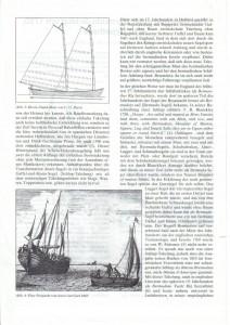 Takelung Bermuda Schlup1