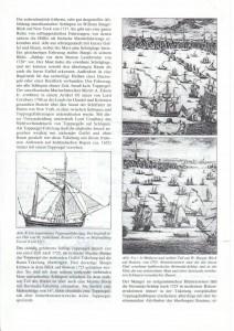 Takelung Bermuda Schlup3
