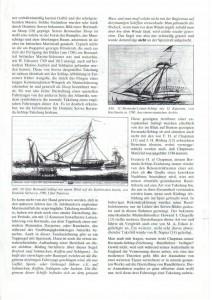 Takelung Bermuda Schlup4
