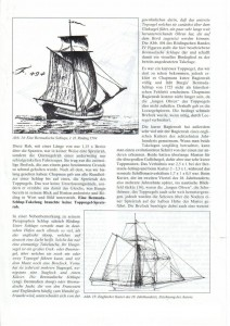 Takelung Bermuda Schlup6