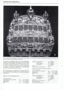 Wappen von Hamburg III deutsch5