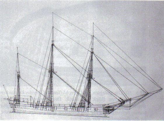 Abbildung 5