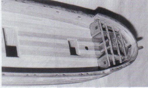 Abbildung 10