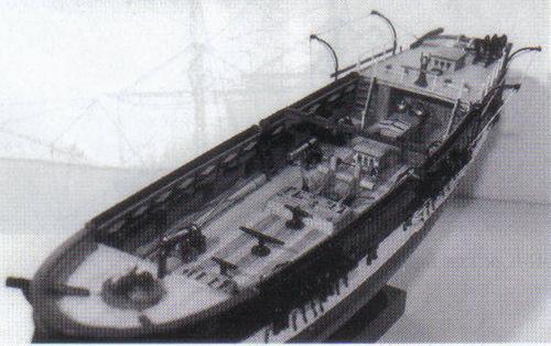 Abb. 14