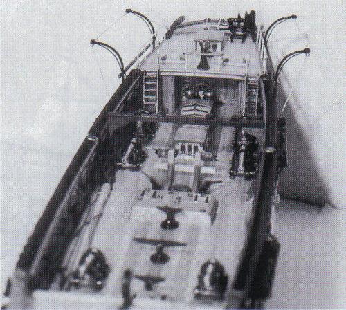Abb. 17