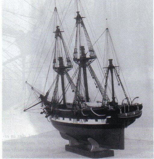Abb. 20