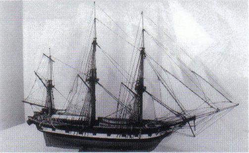 Abb. 21