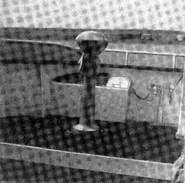 Abb. 6 Brückennock