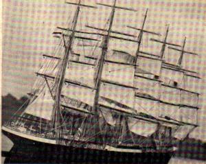 Abb. 7
