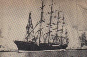 Preußen-Abbildung1