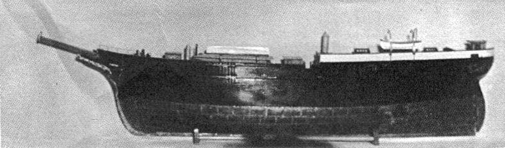 Abb. I-3
