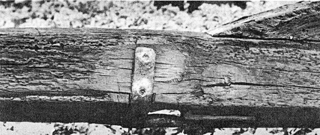 Abb. IV-3