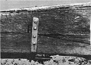 Abb. IV-4