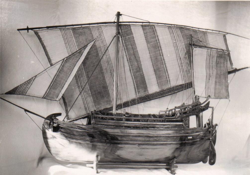 Aland Freimarke:fischerboot 1986 ** Geeignet FüR MäNner Briefmarken Frauen Und Kinder